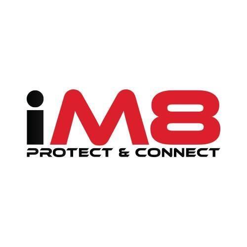 iM8 World