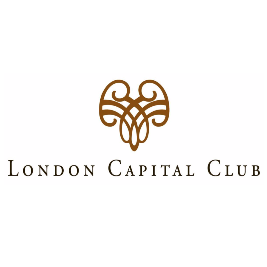London Capital Club