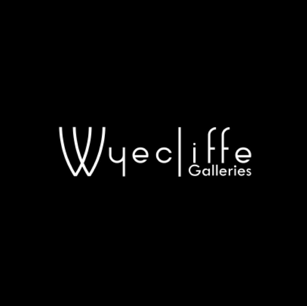 WyeCliffe