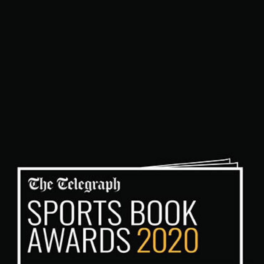 Sports Book Awards