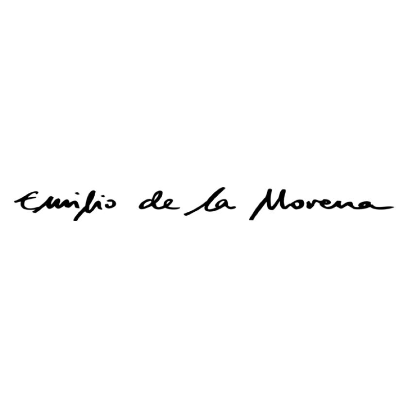 Emilio De La Morena